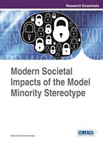 modelminoritycover